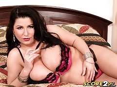 Fat girl Natural boobs fucking porn clips busty fats