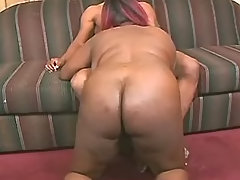 Enormous fat lady satisfy black men busty fats