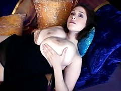 Obese girl Natural boobs momporn xxx video