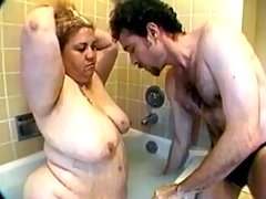 Watch amazing big tits at work busty fats