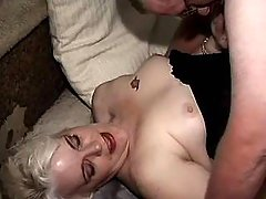 Big titted plump babe going naughty busty fats