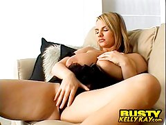 Bbw girl Big melons blowjob HQ video busty fats