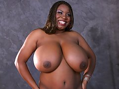 Fat chick Huge titts momporn porn videos