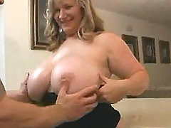 Sex adventure w fat woman in hotel busty fats